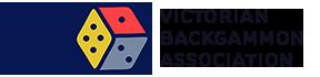 Victorian Backgammon Association Logo